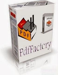 pdfFactory 5.01 لانشاء ملفات والتحكم pdfFactory4.60[1].jp